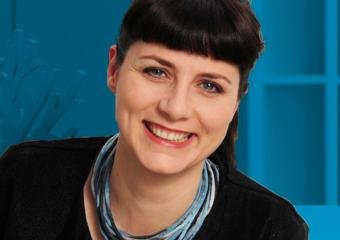 Cécile Cantrelle (Alsapan) : « Ce qui pousse notre industrie ? Les salariés qui la composent !»