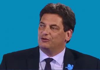 Gilles Widawski (Mecapole) : « Le rêve de l'industriel aujourd'hui, c'est de pouvoir consolider nos sites français »