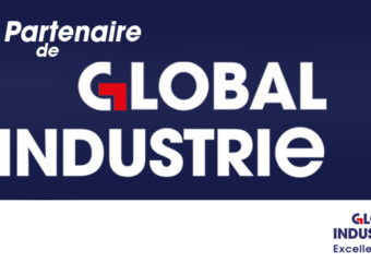 L'industrie de demain à Global Industrie