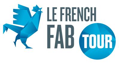 Logo Ff Tour