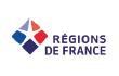 Logo Regions De France
