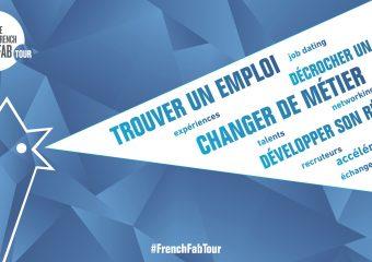French Fab Tour : nouvelle étape à Saint-Nazaire