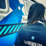Le French Fab Tour, Laval, le 15 janvier 2019