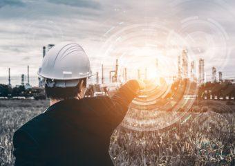 Qu'est-ce que l'industrie du futur ?