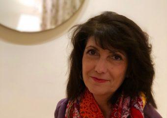 """Claudine Schellino Dadoun (JNDJ) : """"l'industrie a besoin des jeunes générations"""""""