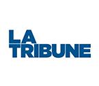 Partenaire French Fab Tour