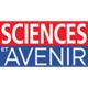 Logo Partenaire Sciences Et Avenir