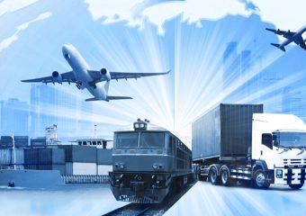 Chasser en meute : l'international comme levier de croissance