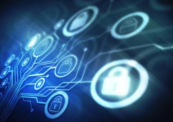 La cybersécurité : comment protéger son entreprise et ses collaborateurs ?