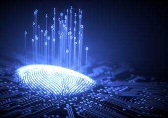L'industrie électronique du futur : un enjeu stratégique pour toutes les industries