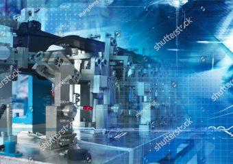 Industrie du futur: des vitrines inspirantes
