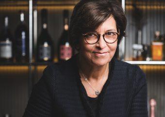 L'industrie de demain vue par Sylvie Machenaud (Pernod Ricard)
