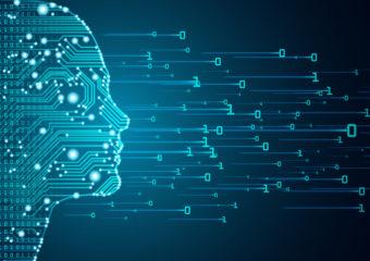 Les enjeux de l'intelligence artificielle dans l'industrie