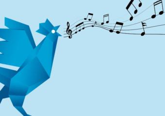 Fête de la musique: découvrez la playlist de La French Fab!