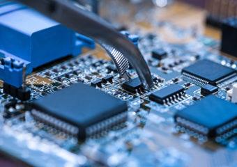Rendez-vous Pipame : la filière électronique au coeur de la transformation numérique