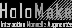 logo Holomake