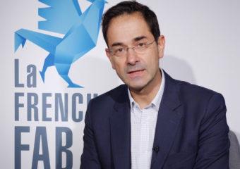 A l'état brut : Guillaume Debrosse, Bonduelle