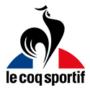 Partenaire Fft Ete Coq Sportif