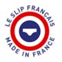 Partenaire Fft Ete Slip Francais