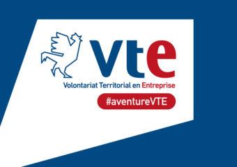 «Le VTE est un gage de confiance»