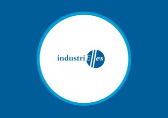 IndustriElles : agir pour la mixité dans le secteur