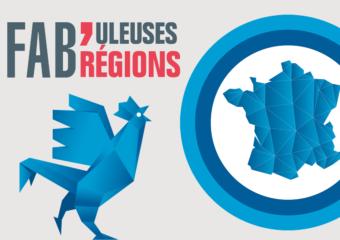 Precimask : les PME d'Auvergne-Rhône-Alpes conçoivent un masque transparent et durable