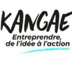 Kangae2