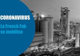 Coronavirus: création d'un consortium d'industriels pour fabriquer 10000 respirateurs