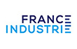 Logo France Industrie 110