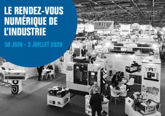 Global Industrie Connect : les industriels se donnent rendez-vous en ligne