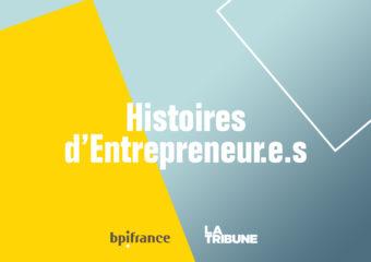 Histoires d'entrepreneur.e.s: commentLaFrenchFaba surmonté la crise de la Covid-19