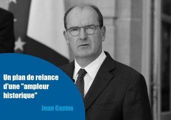 Plan France Relance:des mesures phares pour l'industriefrançaise
