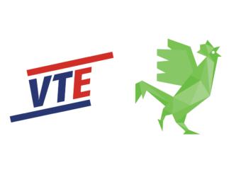 VTE vert : transition écologique et recrutement, duo gagnant