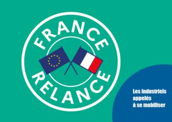 Jean Castex appelle les industriels à s'emparer rapidement des outils de France Relance