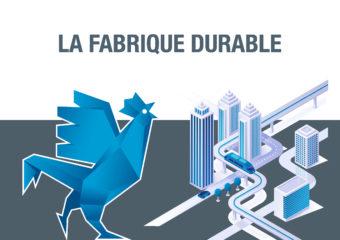 Wilo France: une chaîne de valeur nourrie aux enjeux environnementaux