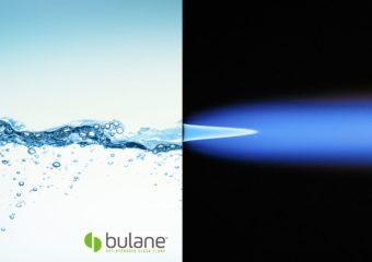 Nicolas Jerez, Bulane : « les technologies de l'hydrogène sont déjà prêtes à être déployées »