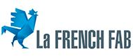 La French Fab Logo