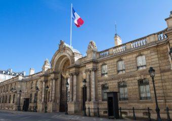 La Grande Exposition du Fabriqué en France revient au printemps 2021