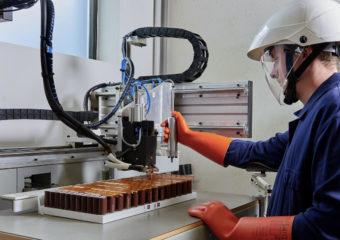 Comment les industriels et le CEA-Liten co-développent les batteries de demain